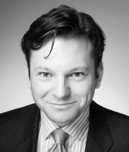 Kjell Steffner
